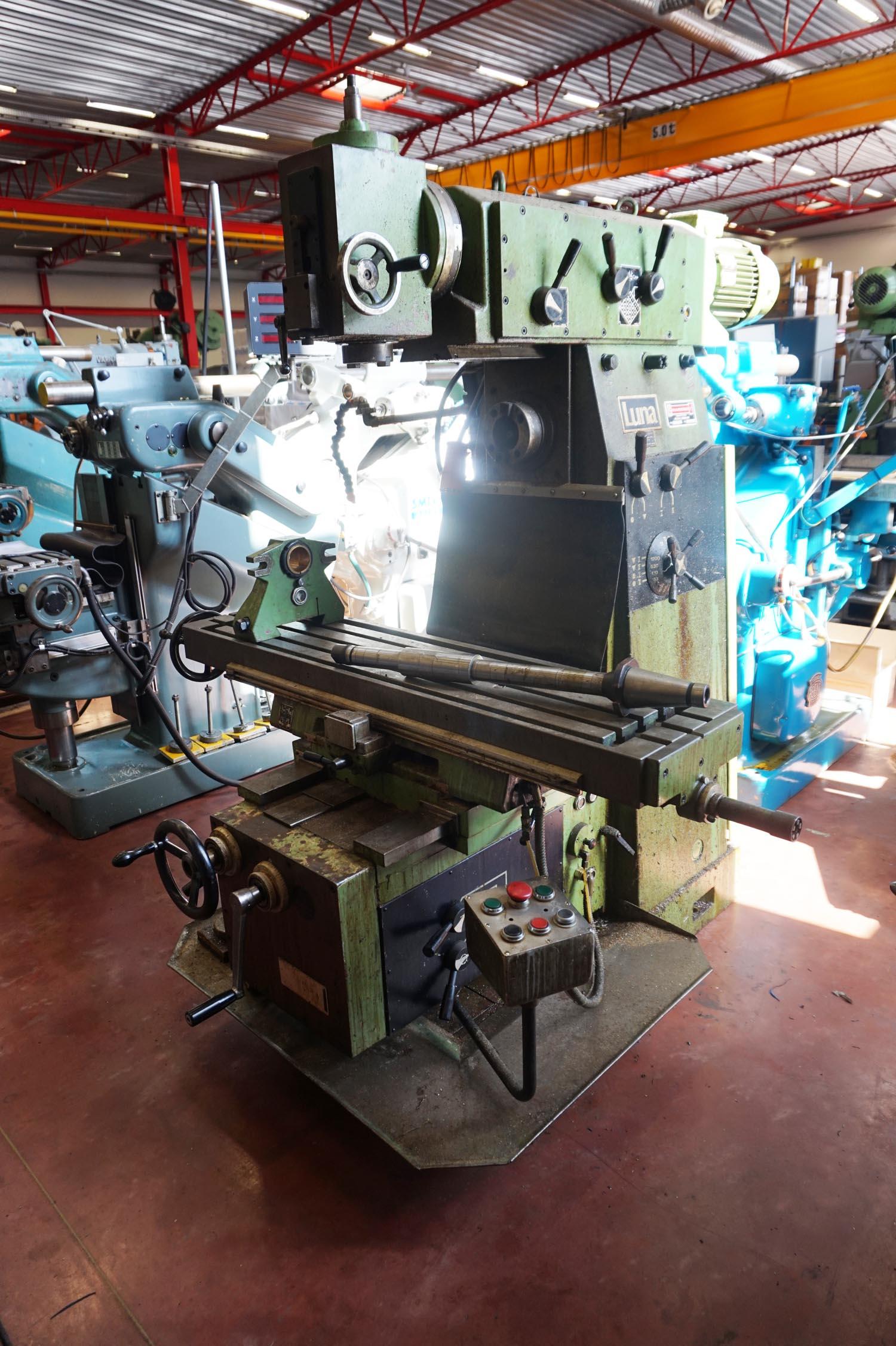 pedersen milling machine manual owners manual book u2022 rh userguidesearch today Mill Machine Co Vertical Mill Machine Components